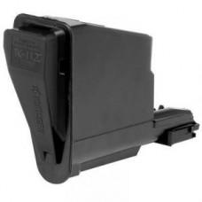 Тонер-картридж TK-1120 Kyocera FS-1025MFP/FS-1125MFP/FS-1060DN 3000 стр