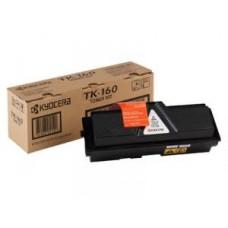 Тонер-картридж TK-160 Kyocera FS-1120/P2035 2500 стр