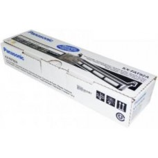 Тонер-картридж Panasonic KX-MB263/763/773 (KX-FAT92A/A7)