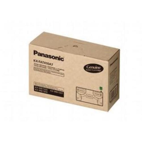 Картридж Panasonic KX-MB1520RU/KX-MB1500RU (KX-FAT400A/KX-FAT400A7)
