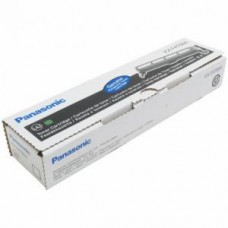 Тонер-картридж Panasonic KX-FL403/413 2000k (KX-FAT88A)