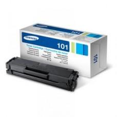Тонер-картридж Samsung ML-2160/2165/SCX-3400/3405 (MLT-D101S) 1500 стр.