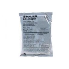 Девелопер AR-152LD Sharp AR152/5012/5415/ARM155  (Оригинал)