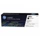 Картридж CE410XD (№305X) HP Color LJ Pro 300/400/M351/375/451/475 Black Dual Pack (2x4000стр)