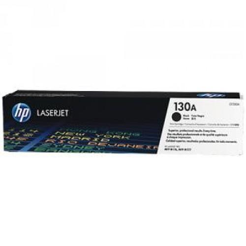 Картридж CF351A (№130A) HP Color LJ Pro M176n/177fw Cyan (1000стр)