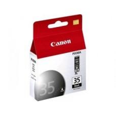 Картридж-чернильница PGI-35 Canon Pixma iP100 Black (1509B001)