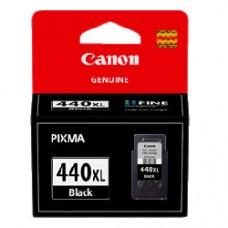 Картридж-чернильница PG-440XL Canon Pixma MG2140/3140 Black (5216B001)
