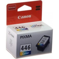 Картридж-чернильница CL-446 Canon Pixma MG2440 Color (8285B001)