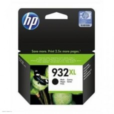 Картридж CN053AE (№932XL) HP OfficeJet Premium 6100/6700/Officejet 7110/7610 Black