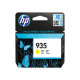 Картридж HP C2P22AE/№935 для Officejet Pro 6230/6830
