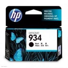Картридж C2P19AE(№934) HP Officejet Pro 6230/6830 Black