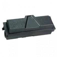Тонер-картридж  TK-130 Kyocera FS-1028MFP/DP/1300D (Hi-Black)new, 7200 стр.