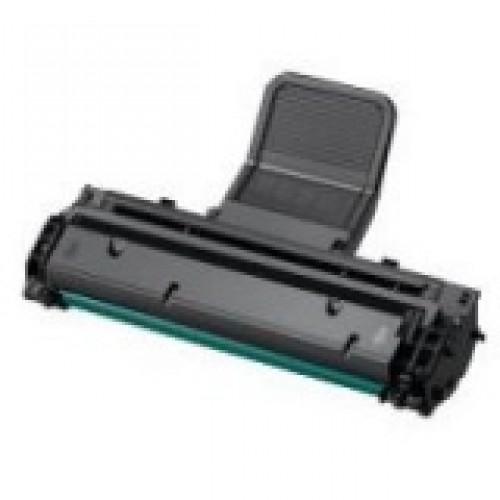 Тонер-картридж Samsung ML-1210/1250/1010/1430/4500/Xerox Phaser 3110/3210 (1210U HB-принт) 2500 стр