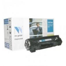 Картридж CE278A HP LJ Pro P1566/1606dn/M1536dnf (НВ-принт)