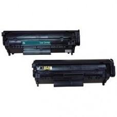 Картридж NetProduct N-CB435A/CB436A/CE285A для HP LJ P1005/P1505 (2000 копий/универс.)