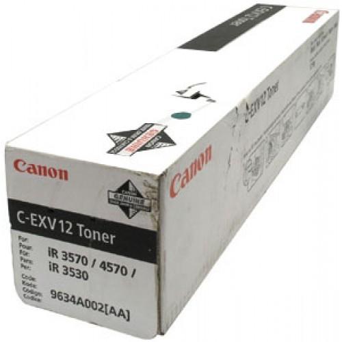 Тонер Canon iR 3035/3570/4570 (9634A002)