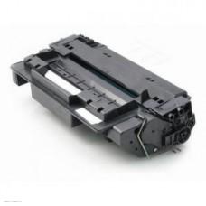 Картридж CF214X HP LJ Pro 700 M712n/dn/xh/M715/M725dn (17500 копий) (NetProduct) new