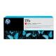 Картридж B6Y08A(№771C) HP Designjet Z6200/Z6800 Chromatic Red 775мл