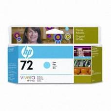 Картридж C9371A (№72) HP DesignJet T610/T1100 Cyan