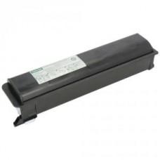 Тонер Toshiba e-Studio 181/182/211/212/242 (Hi-Black) T-1810E 24000 стр.