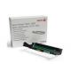 Тонер-картридж 106R02778 Rank Xerox Phaser 3052/3260/WC3215/3225 Black