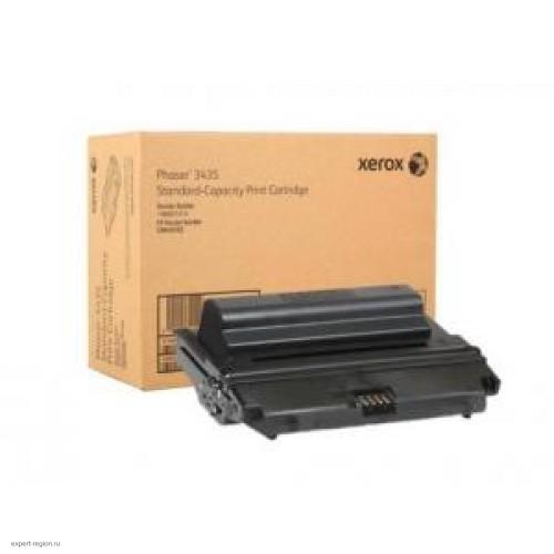 Принт-картридж 106R01414 Rank Xerox Phaser 3435