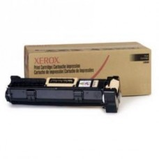 Тонер-картридж 006R01379 Rank Xerox 700 black