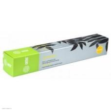 Тонер-картридж 106R01445 (Cactus CS-PH7500Y) желтый для Xerox Phaser 7500