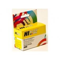 Картридж Epson Stylus Color 740/760/800/1160/1520 Black (Hi-black) new, C13T05114210