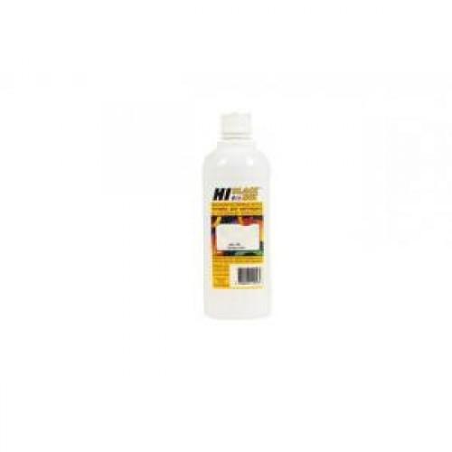 Чернила Epson универсальные Yellow (Hi-color) 0,5л