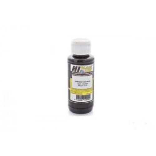 Чернила Epson универсальные Black (HI-black) 0,1л