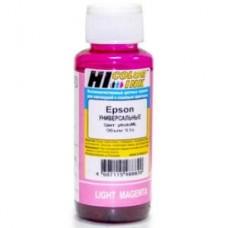 Чернила Epson универсальные (Hi-color) photoML, 0,1л