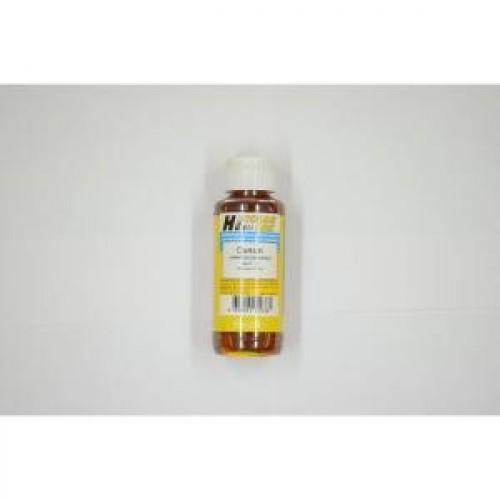 Чернила Epson универсальные Yellow (HI-color) 0,1л