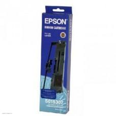 Картридж Epson LQ630 BA-version (C13S015307BA)