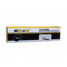 Картридж Epson FX-100/1000/105/1050/1170/LX-1000/1050, MX-100 (Hi-Black) Black, 10m