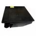 Бункер отработанного тонера WT-1110 Kyocera Mita FS1020/1025/1120