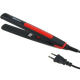 Щипцы для волос Sakura SA-4514R