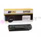 Драм-юнит Panasonic KX-MB263/283/763/773/783 (Hi-Black) KX-FAD93A, 6000 стр.