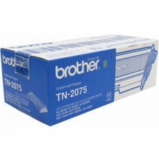 Драм-картридж DR-2075 Brother HL-2030/2040/2070/ DCP-7010/7420/7820 (NetProduct) 12000 стр.