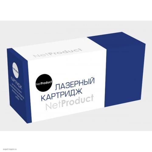 Картридж 52D5H00  Lexmark MS810/MS811/MS812 (NetProduct) 25000 копий