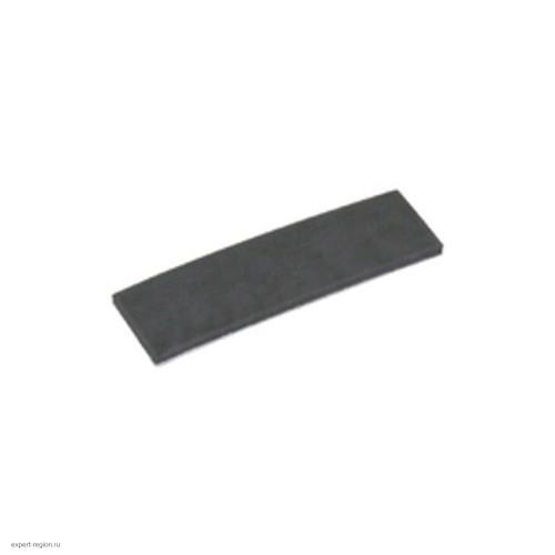 Тормозная площадка Samsung SCX-4725FN/STS/4500/Ph 3124 (JC69-00987A)