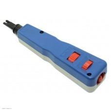 Устройство для заделки витой пары 5bites LY-3140N