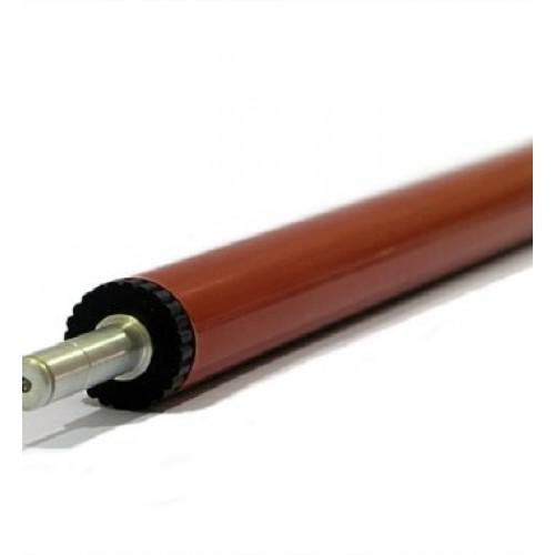 Вал резиновый (нижний) Kyocera FS-4100DN/4200DN/4300DN (Hi-Black)