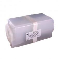Фильтр для пылесоса DC-Select, подходит для пылесоса 3М