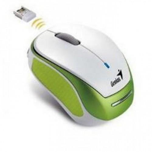 Манипулятор Genius Micro Traveler 9000R