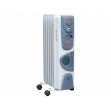 Масляный радиатор Ресанта ОМ-7НВ (1,9 кВт)