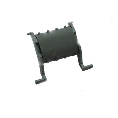 Тормозная площадка HP LJ M1536/CM1415/M1212/1214/M175 (CB780-80008)
