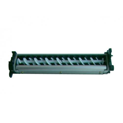 Блок проявки изображения DV-3100 Kyocera Mita FS-2100/4100/4200/4300DN (O)