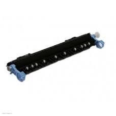 Ремонтный комплект вала переноса HP LJ CP6015/CM6030/CM6040 (O) CB459A/Q3938-67968/RM1-3319