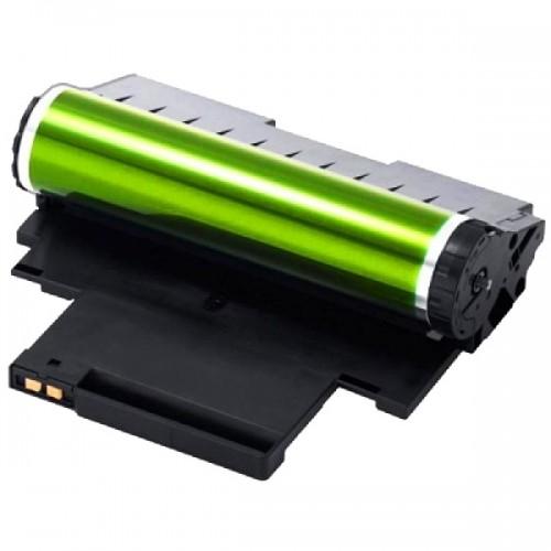Тонер-картридж Samsung CLP-360/365/365W/CLX-3305/3305FN/3305FW Magenta 1000 стр (Cactus)